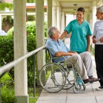 Home care Long Island